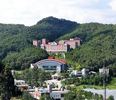 경복대학교